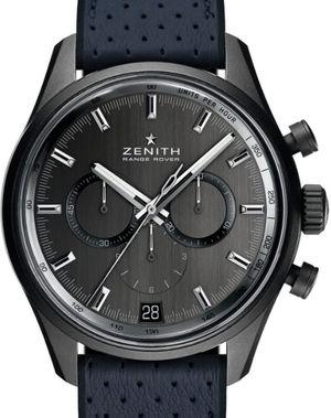 24.2040.400/27.R796 Zenith Сhronomaster
