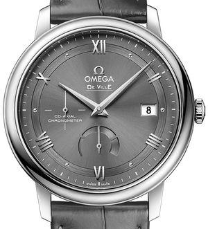 Omega De Ville Prestige 424.13.40.21.06.001