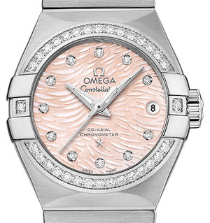 123.15.27.20.57.002 Omega Constellation Lady