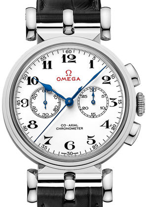522.53.38.50.04.001 Omega Special Series