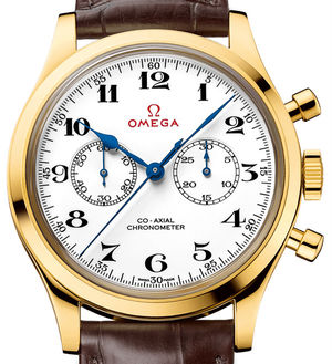 522.53.39.50.04.002 Omega Special Series