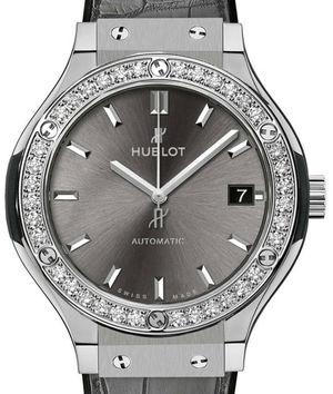 Hublot Classic Fusion 33 mm 581.nx.7071.lr.1104