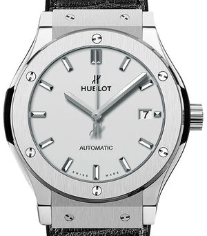 Hublot Classic Fusion 38 mm 565.nx.2611.lr