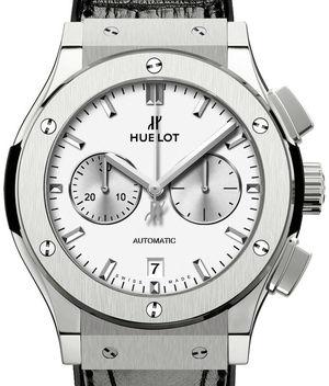 Hublot Classic Fusion 42 mm 541.nx.2611.lr