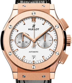 Hublot Classic Fusion 42 mm 541.ox.2611.lr