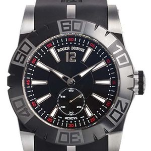 Roger Dubuis Easy Diver RDDBSE0280