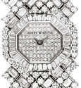 HJTQHM28PP001 Harry Winston Haute Jewelry