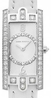 AVCQHM19WW129  Harry Winston Avenue C