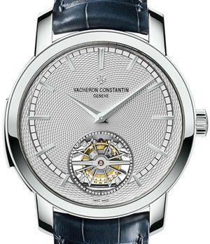Vacheron Constantin Traditionnelle 6500T/000P-9949