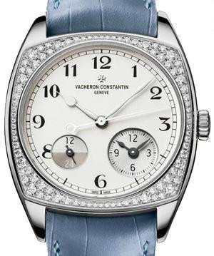 Vacheron Constantin Harmony 7805S/000G-B155