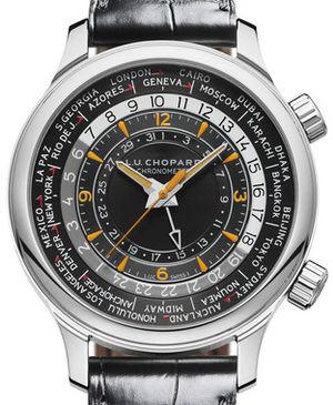 168574-3001 Chopard L.U.C