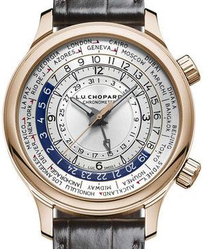 161942-5001 Chopard L.U.C