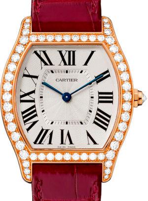 WA501008 Cartier Tortue
