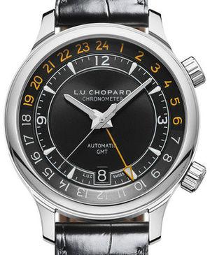 168579-3001 Chopard L.U.C