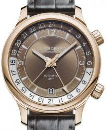 161943-5001 Chopard L.U.C