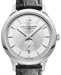 168583-3001 Chopard L.U.C