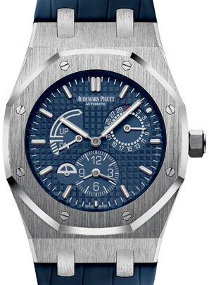 Audemars Piguet Royal Oak 26124ST.OO.D018CR.01