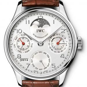 IWC Portugieser IW502308