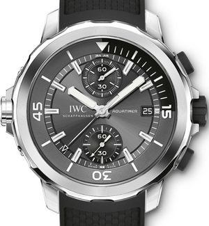 IW379506 IWC Aquatimer