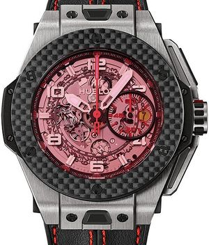 401.NQ.0123.VR.FCH15 Hublot Big Bang Unico 45 mm