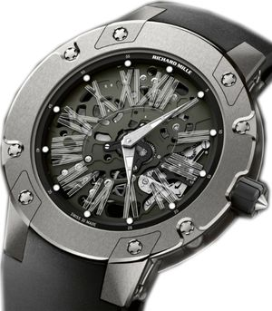 RM 033 Richard Mille Mens collectoin RM 001-050