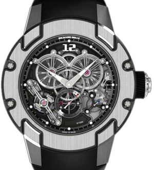 RM 031 Richard Mille Mens collectoin RM 001-050