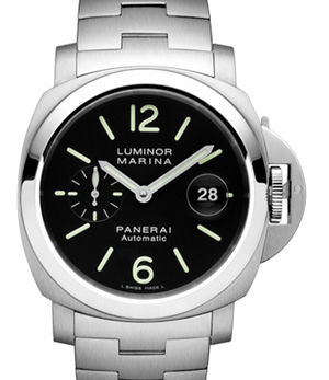 Officine Panerai Luminor PAM00299