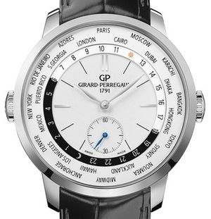 49557-11-132-BB6C Girard Perregaux WW.TC