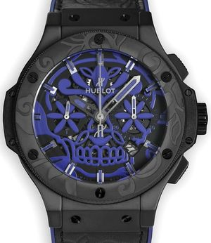 311.CI.1190.VR.AKS16 Hublot Big Bang 44 mm
