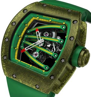 RM 59-01 Richard Mille Mens collectoin RM 050-068