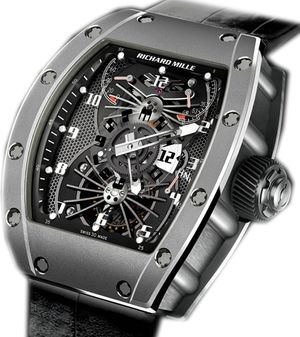 RM 022 Richard Mille Mens collectoin RM 001-050