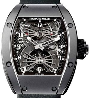 RM 021 Richard Mille Mens collectoin RM 001-050