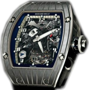 RM 015 Richard Mille Mens collectoin RM 001-050