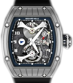 RM 014 Richard Mille Mens collectoin RM 001-050