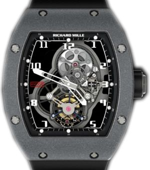RM 009 Richard Mille Mens collectoin RM 001-050