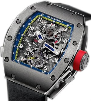 RM 008 Richard Mille Mens collectoin RM 001-050