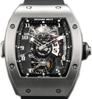 RM 003 Richard Mille Mens collectoin RM 001-050
