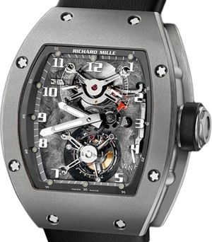 RM 002 Richard Mille Mens collectoin RM 001-050