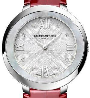 10262 Baume & Mercier Promesse