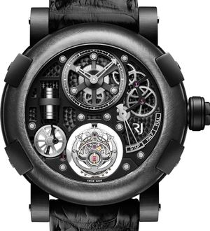RJ.T.TO.SP.003.01 RJ Romain Jerome Titanic-Dna Tourbilion