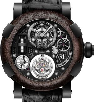 RJ.T.TO.SP.003.02 RJ Romain Jerome Titanic-Dna Tourbilion