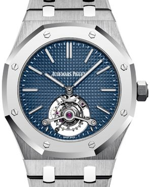26510IP.OO.1220IP.01 Audemars Piguet Royal Oak