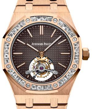 Audemars Piguet Royal Oak 26516OR.ZZ.1220OR.01