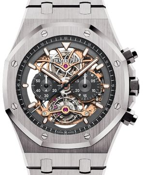 26347TI.OO.1205TI.01 Audemars Piguet Royal Oak