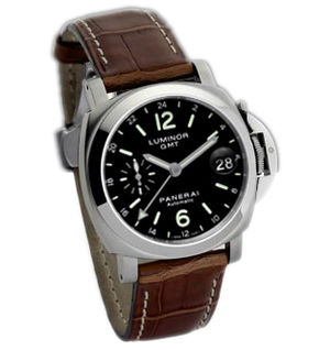 Officine Panerai Luminor PAM 00244