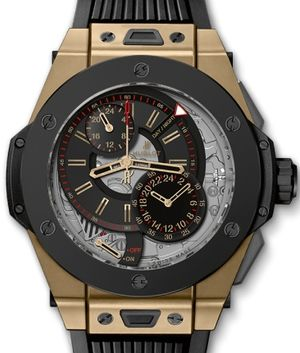 403.MC.0138.RX Hublot Big Bang Unico 45 mm