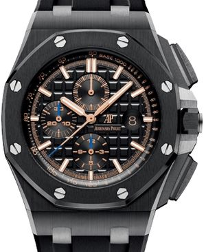 26405CE.OO.A002CA.02 Audemars Piguet Royal Oak Offshore