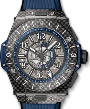471.QX.7127.RX Hublot Big Bang Unico 45 mm