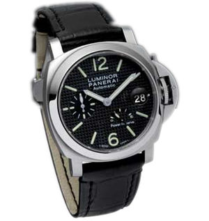 Officine Panerai Luminor PAM 00241