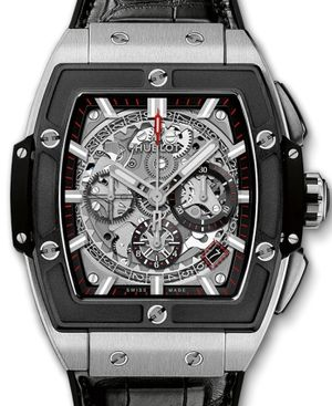 641.NM.0173.LR Hublot Spirit of Big Bang